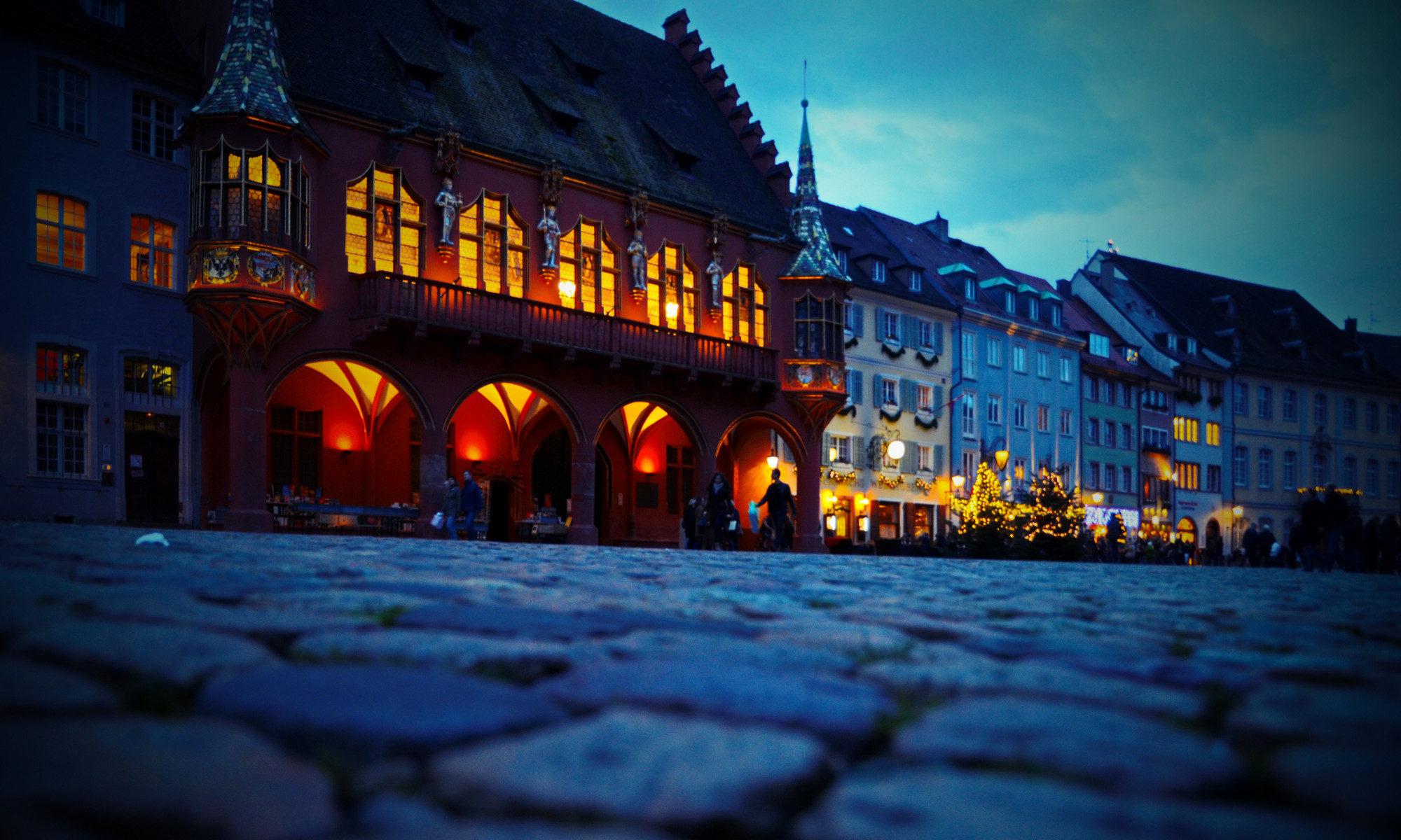 JUG Freiburg